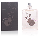 MOLECULE 01 eau de toilette spray Escentric Molecules