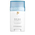 BOCAGE deodoranten stick soyeux douceur 40 ml Lancôme