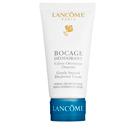 Déodorant BOCAGE deodorant crème onctueuse douceur