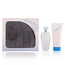 EAU FOR WOMEN SET 2 pz