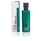 ULTIMATE REMEDY conditioner 250 ml