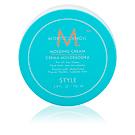 STYLE molding cream 100 ml