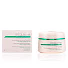 PERFECT HAIR reinforcing extra-volume mask 200 ml