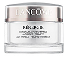 RENERGIE crème 50 ml Lancôme