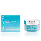 Lancaster SKIN THERAPY PERFECT rich day cream 50 ml