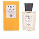 ACQUA DI PARMA as tonic 100 ml Acqua Di Parma
