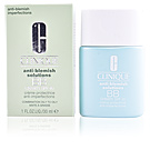 ANTI-BLEMISH SOLUTIONS BB cream SPF40 #04-medium deep