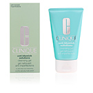 ANTI-BLEMISH SOLUTIONS cleansing gel 125 ml Clinique