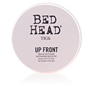 BED HEAD up front rocking gel pomade 95 ml