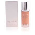 ANTI-AGING foundation a cellular emulsion SPF15 #600 La Prairie