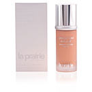 ANTI-AGING foundation a cellular emulsion SPF15 #700