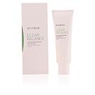 CLEAR BALANCE pore refining repair serum 50 ml