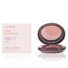SUN EXPERTISE maquillaje compacto SPF50 #02