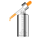 PREVAGE anti-aging intensive repair daily serum 30 ml Elizabeth Arden