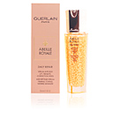 Skin tightening & firming cream  ABEILLE ROYALE sérum jeunesse
