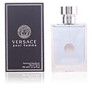 Deodorant VERSACE POUR HOMME perfumed deodorant