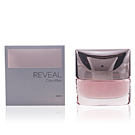 REVEAL MEN eau de toilette vaporisateur 100 ml Calvin Klein