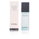 HYDRA BEAUTY micro sérum 30 ml Chanel