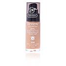 COLORSTAY foundation combination/oily skin Revlon Make Up