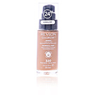 COLORSTAY foundation normal/dry skin #320-true beige