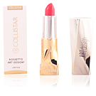 ROSSETTO ART DESIGN #13-coral