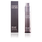 MEN dark spot corrector 30 ml