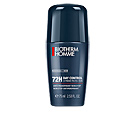 HOMME DAY CONTROL 72h déo roll-on 75 ml