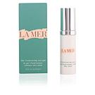 LA MER the eye illuminating gel 15 ml