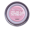 COLOR TATTOO 24hr cream gel eye shadow #065
