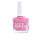 SUPERSTAY nail gel color #135-nude rose