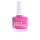 SUPERSTAY nail gel color #155-bubble gum