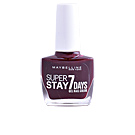 SUPERSTAY nail gel color #287-rouge couture