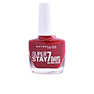 SUPERSTAY nail gel color #501-cherry