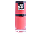 COLOR SHOW nail 60 seconds #110-urban coral