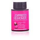 EXPRESS REMOVER quitaesmalte 75 ml