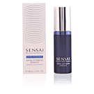 SENSAI CELLULAR PERFORMANCE extra intensive essence 40 ml Kanebo