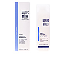 Marlies Möller VOLUME daily volume shampoo 200 ml