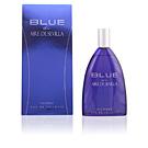 AIRE SEVILLA BLUE MAN edt vapo150 ml