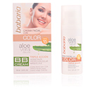 ALOE VERA BB cream SPF15 50 ml Babaria