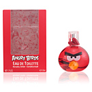 ANGRY BIRDS RED edt vaporizador 50 ml
