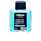 AQUA VELVA po goleniu lotion Williams