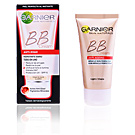 SKIN NATURALS BB CREAM anti-edad #light Garnier