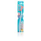BINACA EXTREME CLEAN cepillo dental #medio Binaca