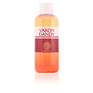 VARON DANDY as lotion 1000 ml Varon Dandy