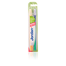 JORDAN CLASSIC cepillo dental #suave 2 uds Jordan