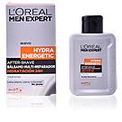 MEN EXPERT hydra energetic as bálsamo 100 ml L'Oréal
