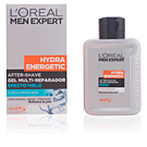 MEN EXPERT hydra energetic ice effect gel as 100 ml L'Oréal
