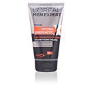 MEN EXPERT hydra energetic magnetic carbon gel 150 ml L'Oréal