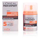 MEN EXPERT hydra energetic 50 ml L'Oréal