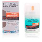 MEN EXPERT hydra energetic gel fresh ultra-hidratante 50 ml L'Oréal